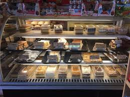 Polish Bakery In Lawrenceville Ga Grand Polish Bakery 770 277 3377