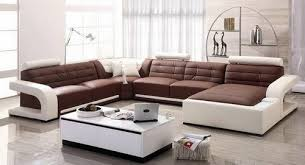 Keep Stuff Best Sofa Set Design Promotional Other Alibaba Attached Couch  Lounger Genuine Adding Leather Charm Luxury