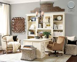 home office paint colors. August \u2013 October 2017 Paint Colors Home Office L