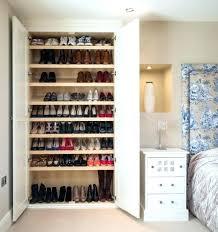 no coat closet solutions small apartment entrance ideas closet storage entryway organization no coat in large no coat closet solutions