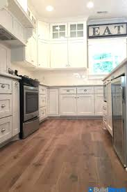 used kitchen cabinets indiana used kitchen cabinets ks inspirational where to unfinished cabinets unfinished kitchen
