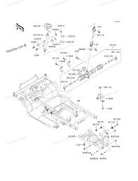 kawasaki mule 3010 wiring diagram images kawasaki mule 3010 further 2005 kawasaki mule 3010 in addition