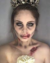 these are the 6 most por makeup looks on make up make up and costumes