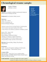 Ophthalmic Assistant Sample Resume Unique Optician Resume Sample Ophthalmic Technician Resume Sample Top 44