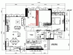 furniture layout plans living room tool gallery including plan living room floor plans furniture arrangements9 living