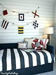 Nautical Toddler Bedroom Nautical Boy Room Decor Design Ideas Accessories  Ship Wheels For Children Bedroom Decorating . Nautical Toddler Bedroom ...