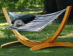 hammock without stand. Unique Stand DFOhome Hammock Buying Guide  Mayan Throughout Without Stand N