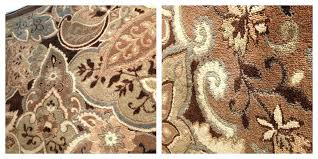 Amazing Raymour And Flanigan Area Rugs Area Rug Raymour Flanigan Area Rugs