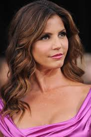 Interview with charisma carpenter at the expendables 2 premiere in los angeles. Charisma Carpenter Pictures Charisma Carpenter The Expendables 2 Premiere Hollywood