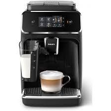 Tư vấn chọn mua máy pha cà phê gia đình tốt nhất và được ưa chuộng nhất  hiện nay - NU 39