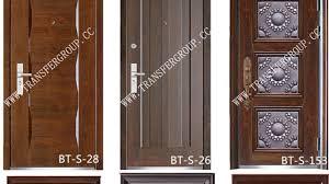 Door Grill Design Catalogue Pdf Modern Wooden Door Designs India Style Youtube