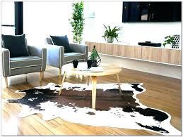 zebra hide rug zebra cowhide rug cow rug cow rug cowhide pad home design ideas interior