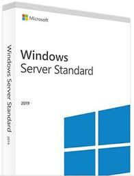 Какие <b>лицензии</b> нужны для <b>Microsoft Windows</b> Server 2019 ...