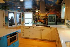 Themed Kitchen Nkba 30 Under 30 Designer Profile Jessica Altman Save Room For
