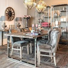20 industrial dining room chairs industrial dining room chairs industrial dining room table and chairs reclaimed