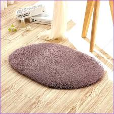 unique bath rugs unique bath rug fluffy bathroom rugs awesome whole oval absorbent soft lamb fluffy unique bath rugs