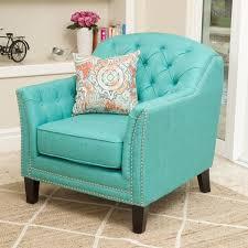 christopher knight home coatbridge fabric club chair com ping