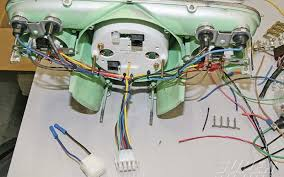 1957 chevy wiring harness 1957 image wiring diagram 2003 chevy impala wiring harness diagram wirdig on 1957 chevy wiring harness