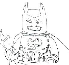 Batman Colouring Pages Free Batman Coloring Pages Free Free