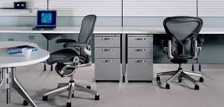 herman office chair. We Carry Over 200 Manufacturers Of Quality Furniture For Your Business. Herman Office Chair 6