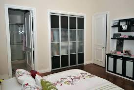 closets with no doors bedroom closet door curtains creative bathroom without glass