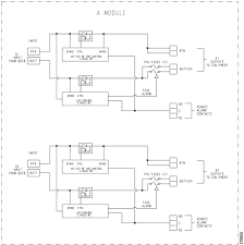 installing the cisco ons 15454 fap lvd2 fuse alarm panel cisco Fire Alarm Relay Module Wiring Fire Alarm Relay Module Wiring #76 fire alarm relay wiring diagrams