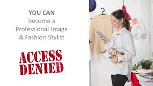 The Design Ecademy The Design Ecademy Fashion Styling Courses