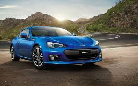 2018 subaru 7 seater. modren 2018 subaru u0026 toyota will team up again for nextgen brz  86 and 2018 subaru 7 seater