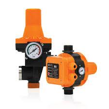 Automatic <b>Pressure Control</b> |Automatic Pressure <b>Pump</b> Controller ...