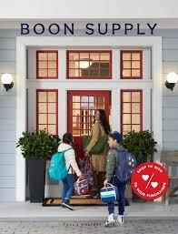 Mixed Bag Designs Free Shipping Coupon Vendor Directory Pto Today