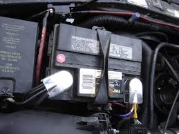 1999 ford contour mega fuse ford get free image about wiring diagram 1999 Ford Contour Fuse Box Location 1999 ford contour fuse box as well ford contour fuse box location nikkoadd moreover how to location fuse box in 1999 ford contour