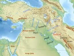Gutiler - Vikipedi