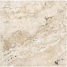 home depot bathroom ceramic tile elegant marazzi travisano trevi 18 in x 18 in porcelain floor