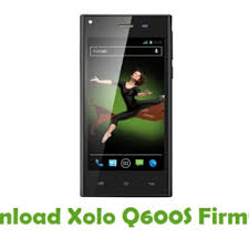Download Xolo Q600S Firmware - Android ...