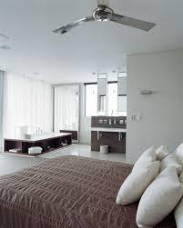 Modern Bedroom Ceiling Light Modern Bedroom Ceiling Fans 48inch Remote Control Ceiling Fan