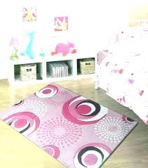 kids bedroom rugs carpet for kids bedroom kids bedroom carpet kid bedroom rug kids rugs for