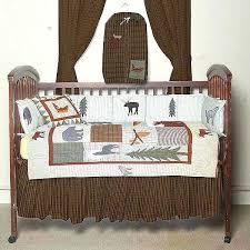 outdoor crib bedding mountain whisper accessories nature themed crib bedding outdoor crib bedding