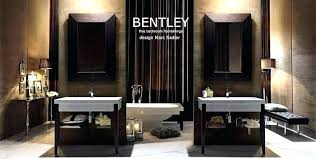 luxury bathroom furniture cabinets. Fascinating Luxurious Bathroom Vanity Luxury Furniture Modern Cabinets On Vanities .