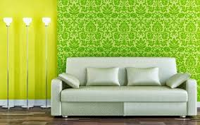 asian paints latest wall design images