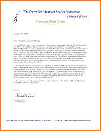 donation request letter school 7 donation letter template for schools instinctual