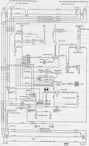automotive diagrams archives page 117 of 301 automotive wiring complete wiring diagram of volvo pv544