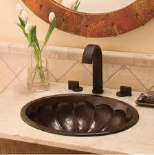 French Bathroom Sink Bathroom How To Add Perfect Bath Sinks To Your Bathroom Design