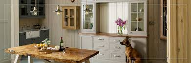 nice country light fixtures kitchen 2 gallery. Nice Country Light Fixtures Kitchen 2 Gallery. Full Size Of Kitchen:barn Pendant Gallery G