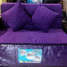 Sofa Bed 3 in 1