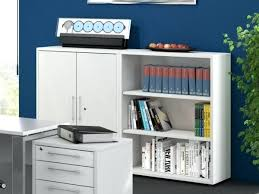 home office storage solutions. Small Office Storage View Larger Gallery Harmony Modern Cabinet In Matt White Finish With Home Solutions