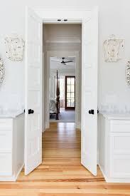 bi fold master bath doors with oil rubbed bronze door s
