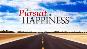 pursuit of happiness essay think live be positive media pursuit of happiness