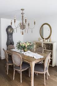 have you wanted to create a french vintage look in your home but don t