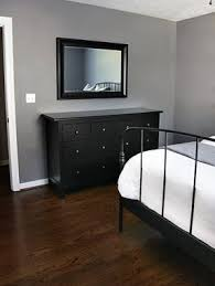 bedroom colors with black furniture. Black Furniture. Best 25+ Grey Bedroom Furniture Ideas On Pinterest | . Colors With O
