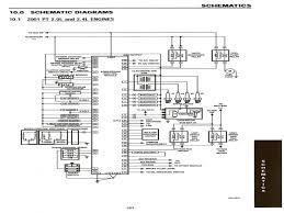 surprising 2001 pt cruiser wiring diagram contemporary best 2001 pt cruiser wiring diagram fine 04 pt cruiser wiring schematic pictures inspiration
